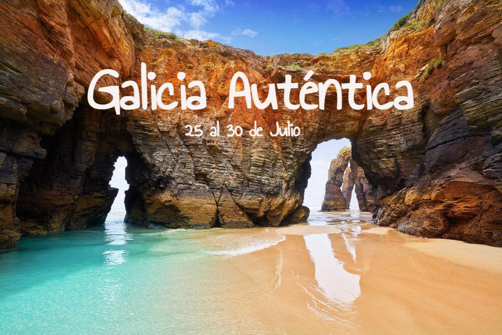 viaje senderismo. Agencia de viajes de senderismo. viaje a galicia. senderismo en grupo.